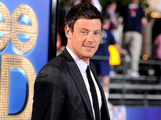 Cory Monteith's Mom Speaks About His Tragic Death and Addiction Battle Five Years Later