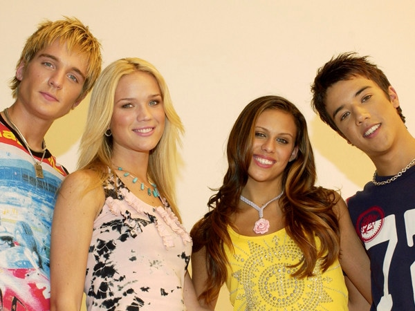 What Happened to A*Teens? Investigating the Group That Introduced a Generation to ABBA