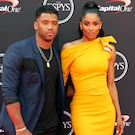 ESPYS 2018 Red Carpet Fashion
