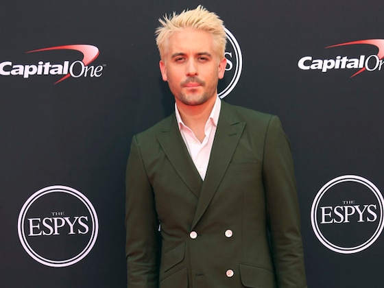 Riskiest Looks at ESPY Awards 2018: G-Eazy, Lolo Jones and More