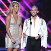 8 Things You Didn't See on TV at the 2018 ESPYS
