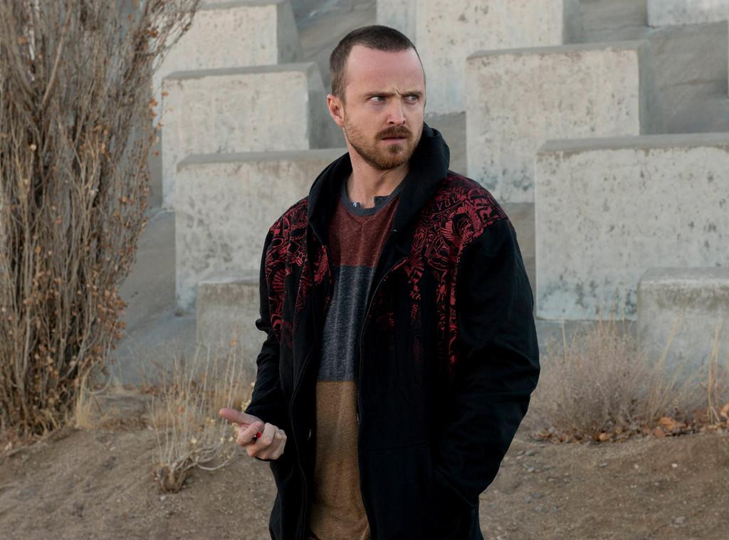 Better Call Saul, Breaking Bad