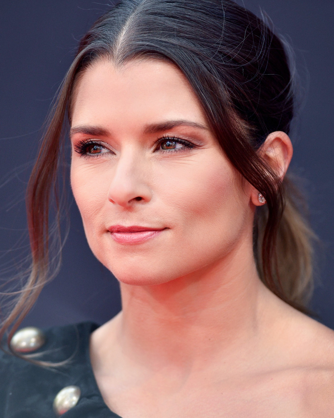 Recreate Danica Patrick's ESPY Awards Makeup For Less Than