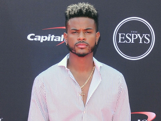 What Trevor Jackson Really Thinks About LeBron James Joining the Lakers