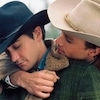 Brad Pitt, Leonardo DiCaprio and More A-Listers Who Turned Down <i>Brokeback Mountain</i>