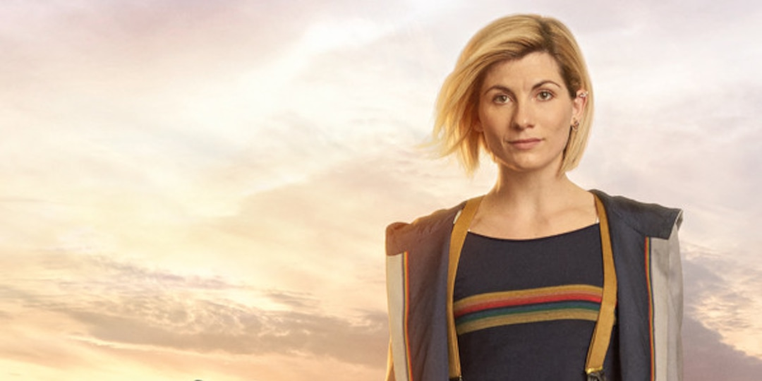 Jodie Whittaker Is Leaving Doctor Who With Big Plans For Her Final Episodes - E! Online.jpg