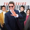 Why Tom Cruise Put His Privacy First After His Very Public Split From Katie Holmes