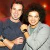 Shannon Noll, Guy Sebastian, Australian Idol