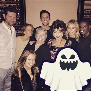 American Horror Story, Season 8, AHS