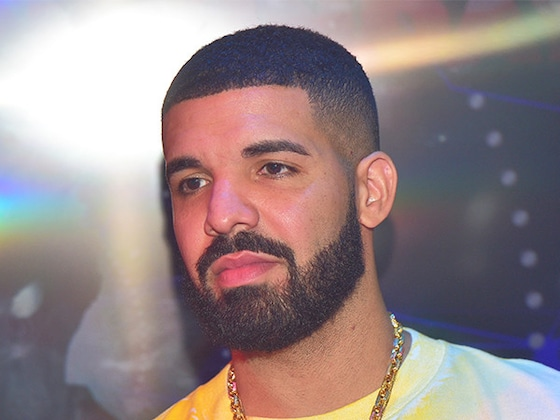 Drake Sues Woman Over Alleged False Pregnancy and Rape Claims