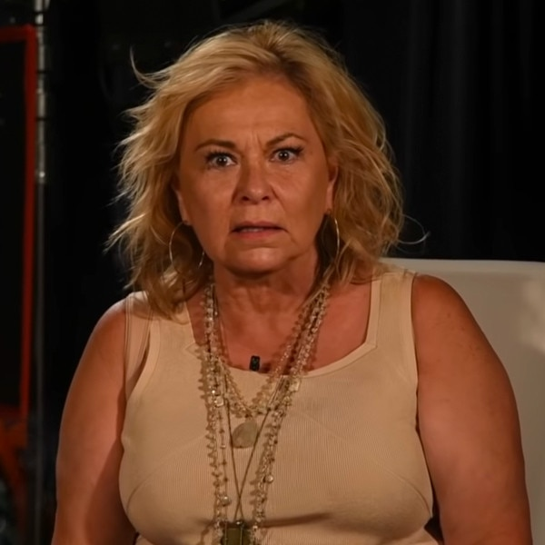 Roseanne Barr Says She's Queer: 'I Put the Q in LGBTQ'