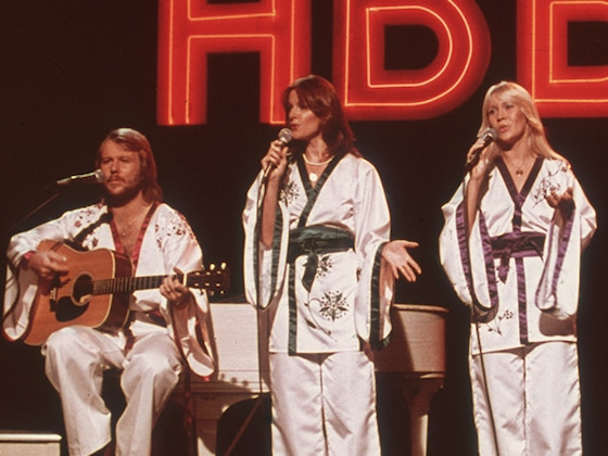Which ABBA Song Is Your Go-To Karaoke Jam?