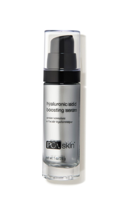 Shopping: Hydrating Face Serum