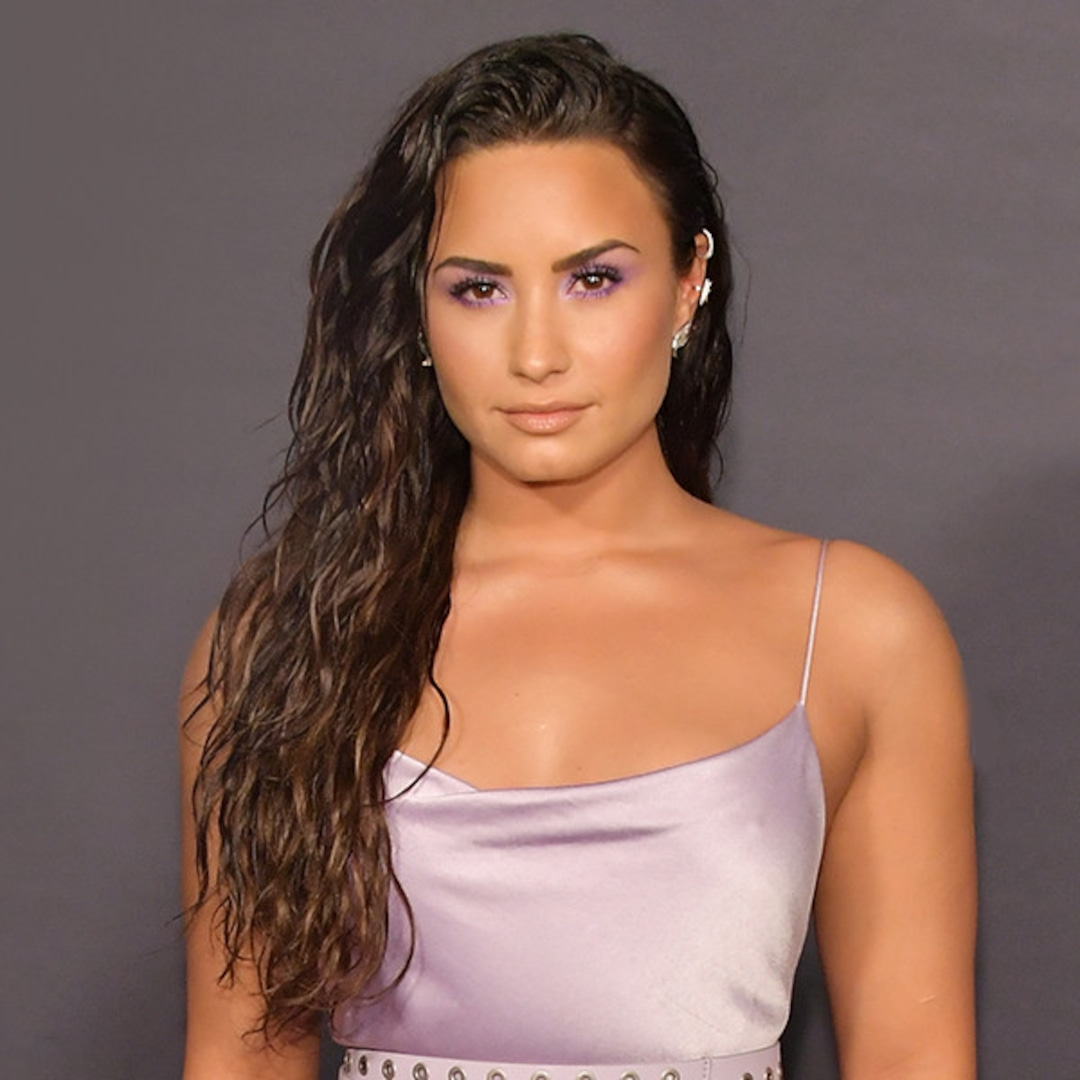 Demi Lovato Drops $7 Million on New Home After Getting Engaged to Max Ehrich