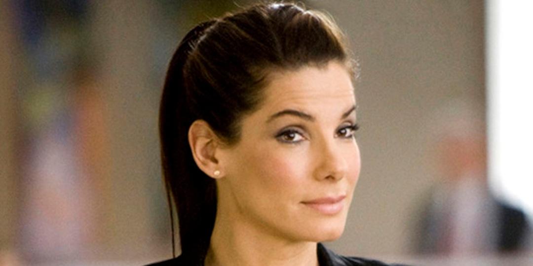What Is Sandra Bullock's Best Rom-Com? Let's Discuss - E! Online.jpg