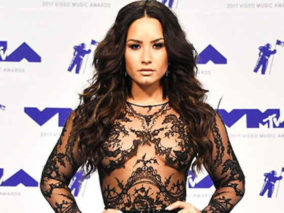 Inside Demi Lovato's Recovery: How She Plans to Fight Her Way Back to Sobriety