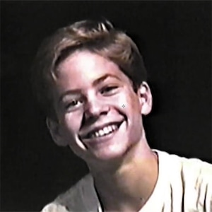 Paul Walker, Teen, I Am Paul Walker, Documentary