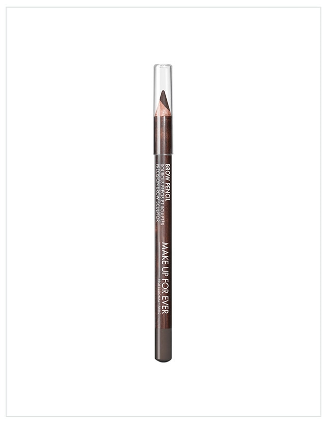 ESC: Best Brow Products, Ever