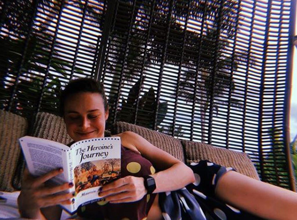 Celeb-Approved Books You Have to Read Before Summer Is Over