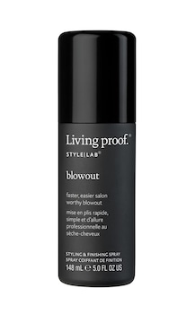 Shopping: Blowout Products
