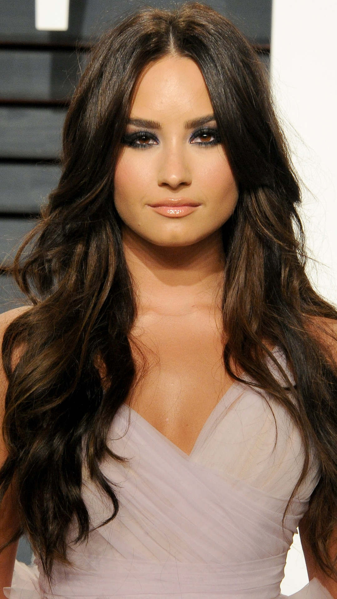 Images Demi Lovato nude (67 photo), Tits, Sideboobs, Selfie, braless 2006