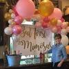 Willow Palin, Sarah Palin, Bachelorette Party