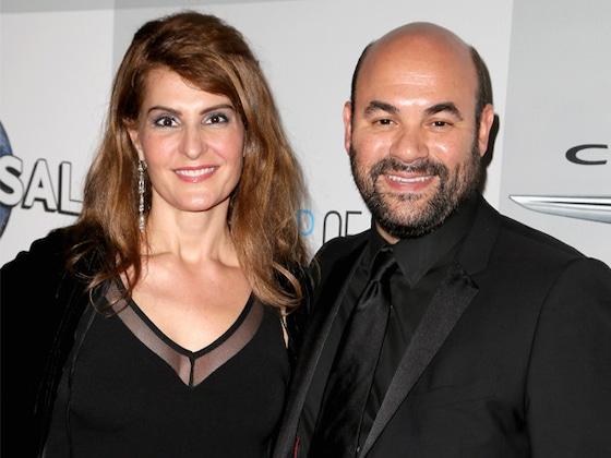 Nia Vardalos demande le divorce à Ian Gomez après 23 ans de mariage