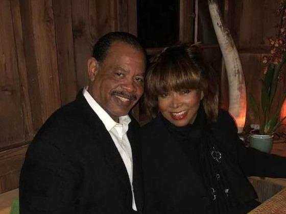 Craig Turner, le fils de Tina Turner, se donne la mort à 59 ans