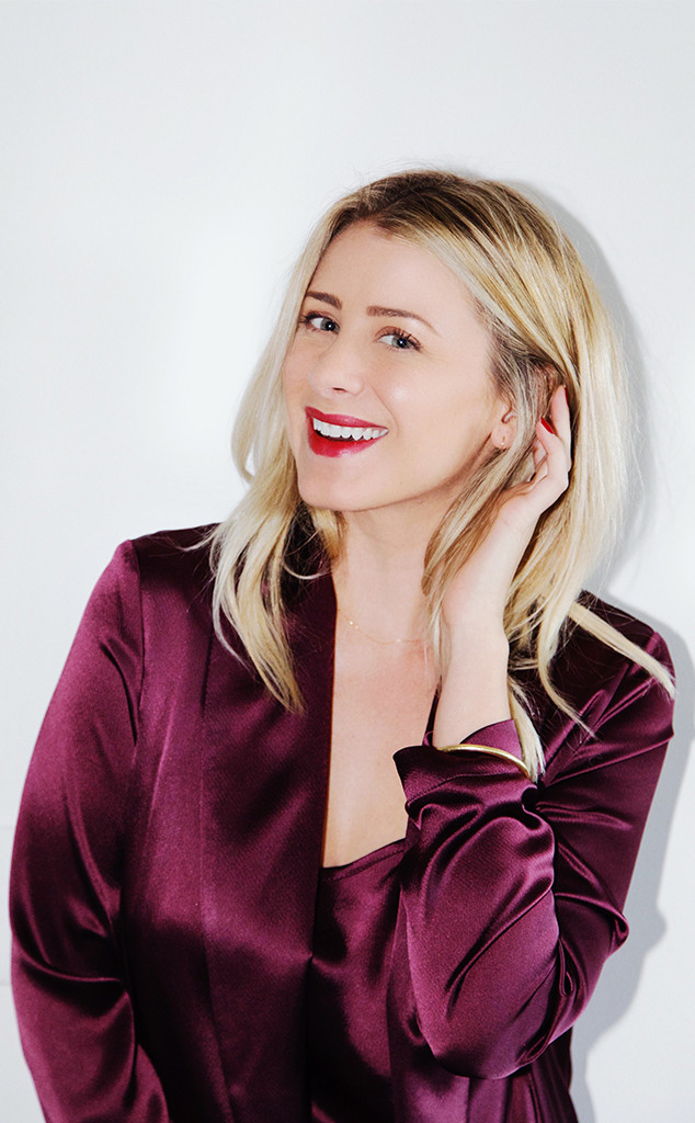 ESC: Lo Bosworth