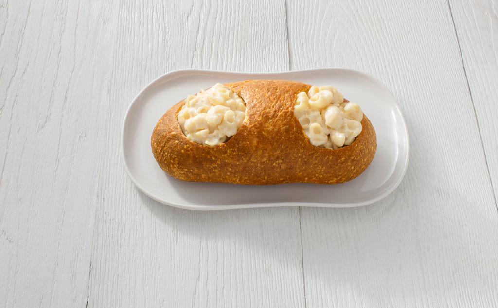 Panera, Panera Bread
