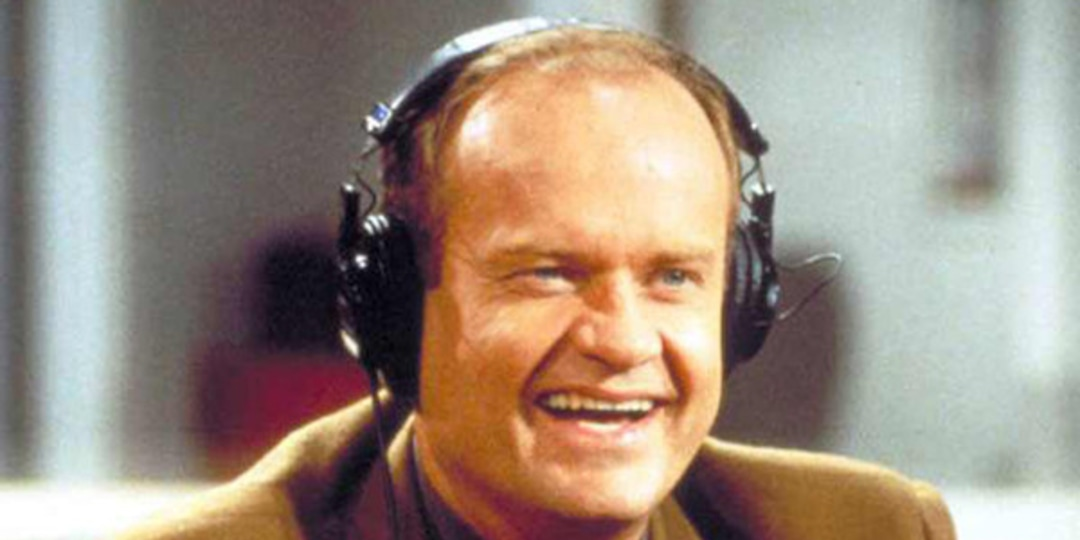 Kelsey Grammer Is Reprising His Iconic Role for the Frasier Revival - E! Online.jpg