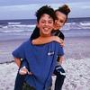 Millie Bobby Brown and Jacob Sartorius Break Up