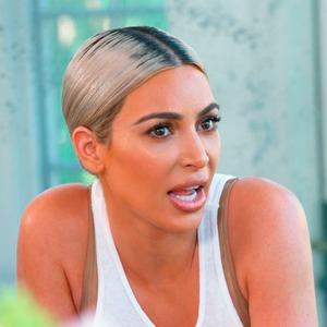 Kim Kardashian, KUWTK, Keeping Up With the Kardashians_1501