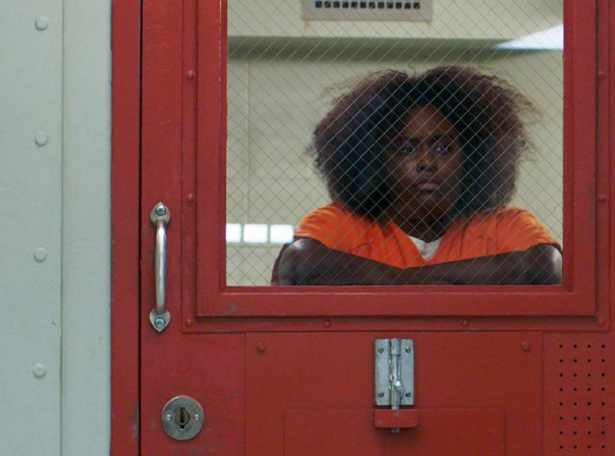 Orange Is the New Black Season 6, ILONB