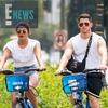 Priyanka Chopra Spends the Fourth of July With Nick Jonas' Family