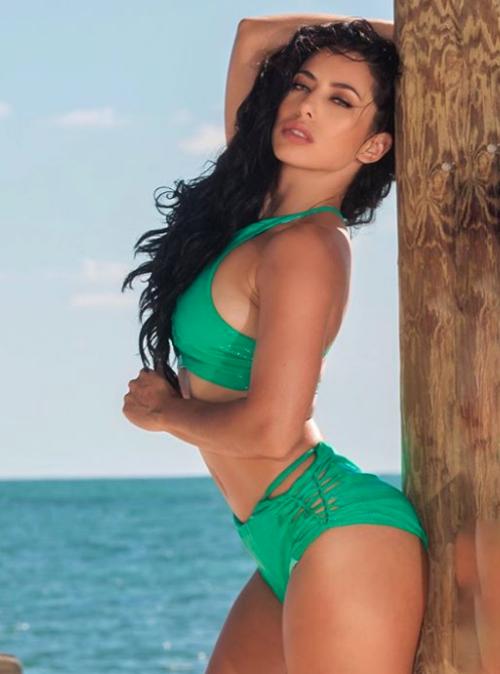 Barbara Cordoba
