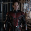 Paul Rudd, Ant-Man and the Wasp