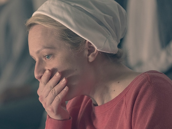 <i>The Handmaid's Tale</i> Creator on Surprising Emmy Nominations, Season 2 Finale Backlash and June's Uprising in Season 3