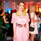 Lady Kitty Spencer's Best Looks