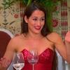 Nikki Bella, Total Bellas 308