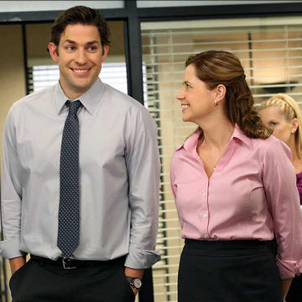 What Are The Office Characters Up to Now? Jenna Fischer and Angela Kinsey Have the Answers