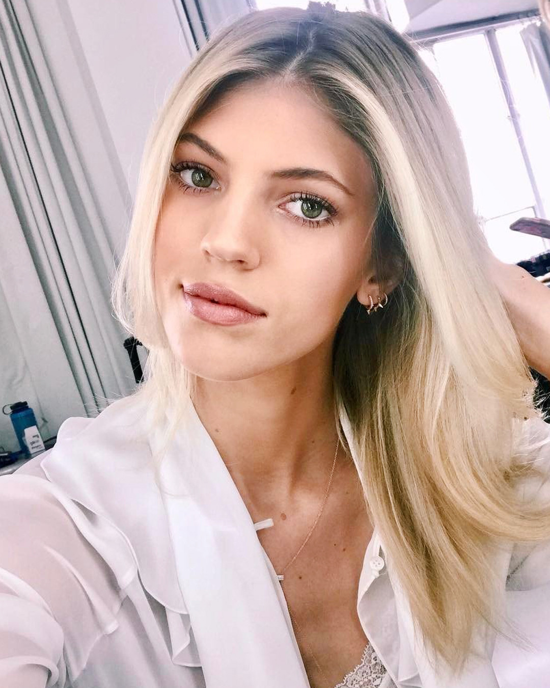 ESC: Devon Windsor