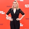 A Family Tragedy, an <i>X-Files</i> Crush and a 17-Lb Cat: Inside Kate McKinnon's Astonishingly Private World