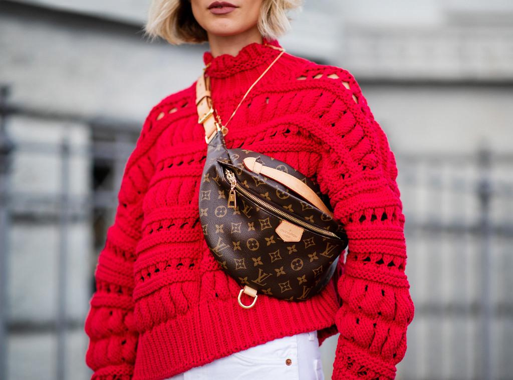cfa3895fbb3 11 Belt Bags You Can Wear as a Crossbody Just Like the Celebs