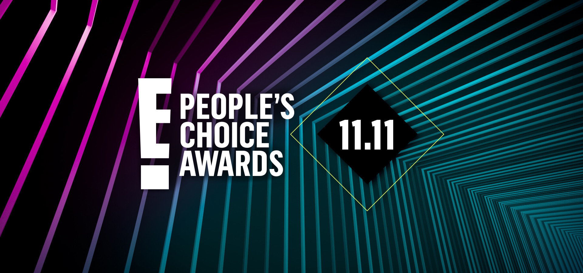 Image result for e! people's choice awards
