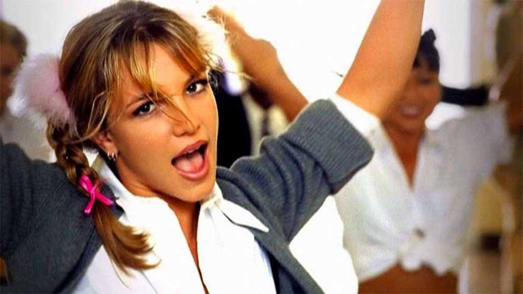 It's Britney's Birthday B**ch! Celebrate Britney Spears Turning 37 By Voting for Her Best Music Video Ever