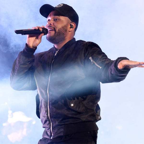 The Weeknd Drops New Song 'After Hours', Reveals Album Release Date
