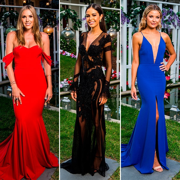 Uberlegen The Bachelor Australia 2018 Contestants Include An Energy Healer And  Childrenu0027s Entertaineru2014See All The Photos! | E! News Australia