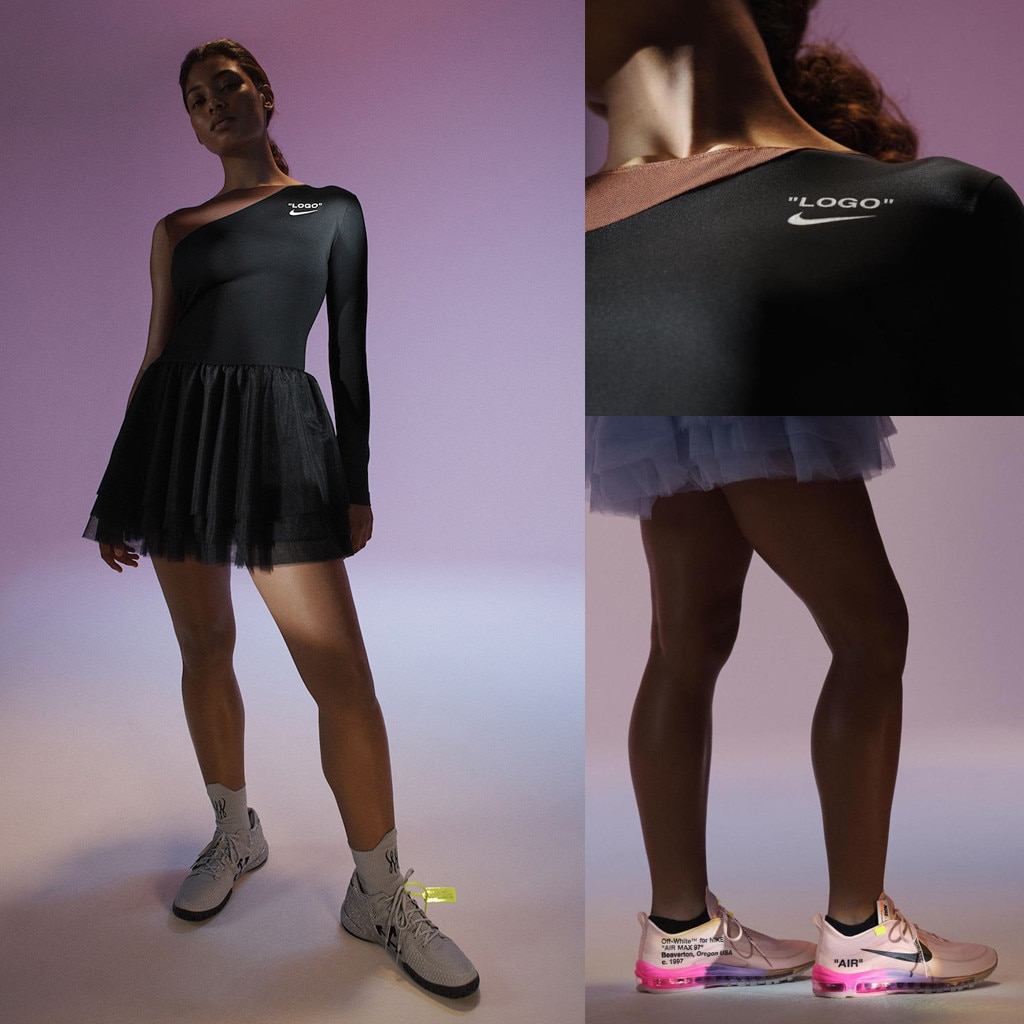 Nike Blazer Mid SW Nike News
