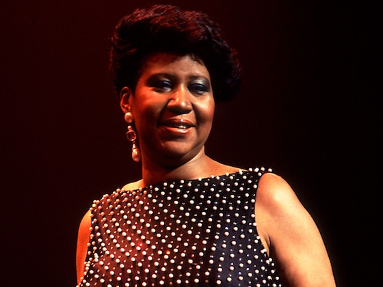 Aretha Franklin Will Be Laid to Rest in Detroit Following a Public Viewing